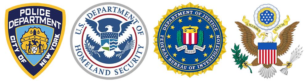 law-logos