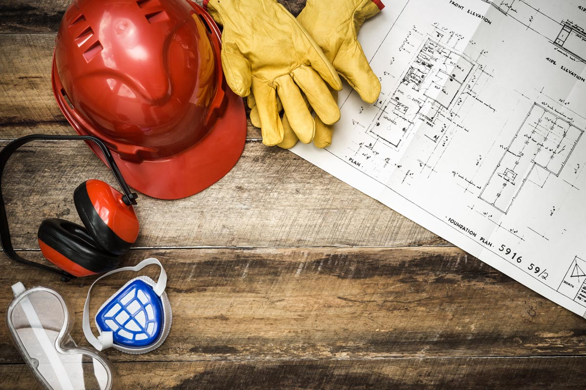 Construction Site Projects Pinpoint Investigations Security Corp – Site Security Plan For Construction Project